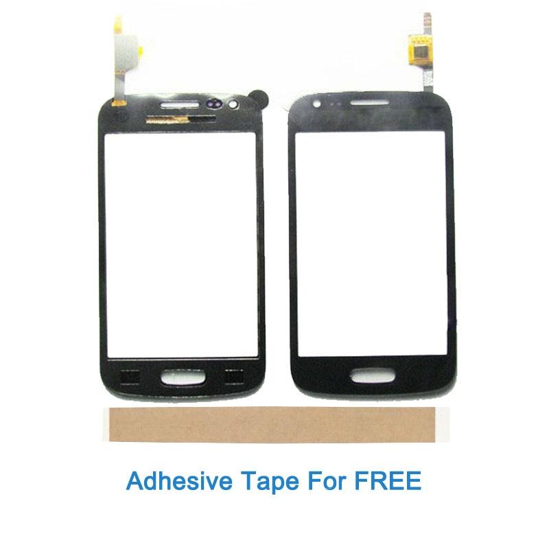 4,0 pulgadas para Samsung Galaxy Ace 3 S7270 S7272 S7275 pantalla táctil...