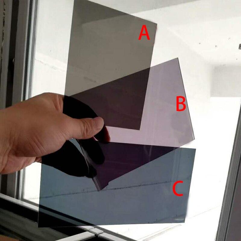 3 цвета 200x200x2 мм Прозрачная Черная Светодиодная панель экрана специальный пластиковый лист из плексигласа акриловая доска органическое стекло полиметил