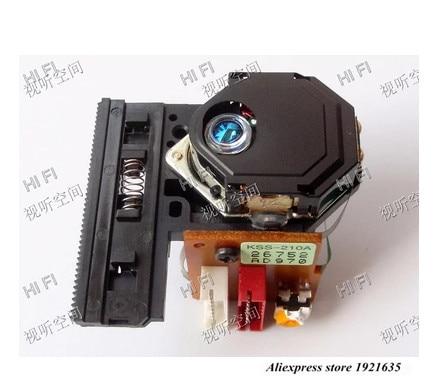 KSS-210A láser óptico Original fever pick-up puede reemplazar KSS-150A