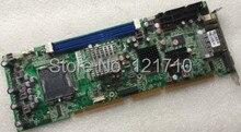 NEW Industrial equipment board CONTEC SPI-G4100-LLVA ddr3 LGA775 socket B9308172AB18779820