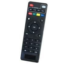 Беспроводной сменный пульт дистанционного управления для H96 pro/V88/MXQ/Z28/T95X/T95Z Plus/TX3 X96 mini Android TV Box для Android Smart TV Box