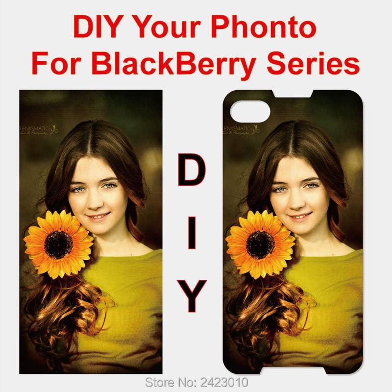 For Blackberry Z30 Z10 Z3 Passport Q30 Classic Q20 Q10 Q5 priv Dtek50 Dtek60 Patterned Cover DIY Custom Photo mobile phone cases