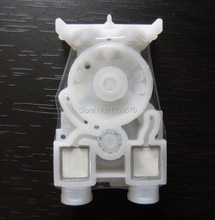 10 pcs Damper  Solvent Resistant for Epson 7700 7900 7908 9700 9900 9908 11880 GS6000