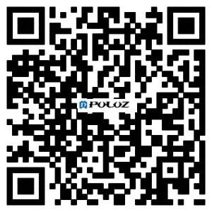 Puluz Store-دفع إضافي على سعر شحن طلبك ، رابط خاص ، USD1