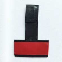 1 pièce CISS T Support bras T forme Support Tube dencre Support utilisant pour imprimante à jet dencre Brother HP Canon EPSON