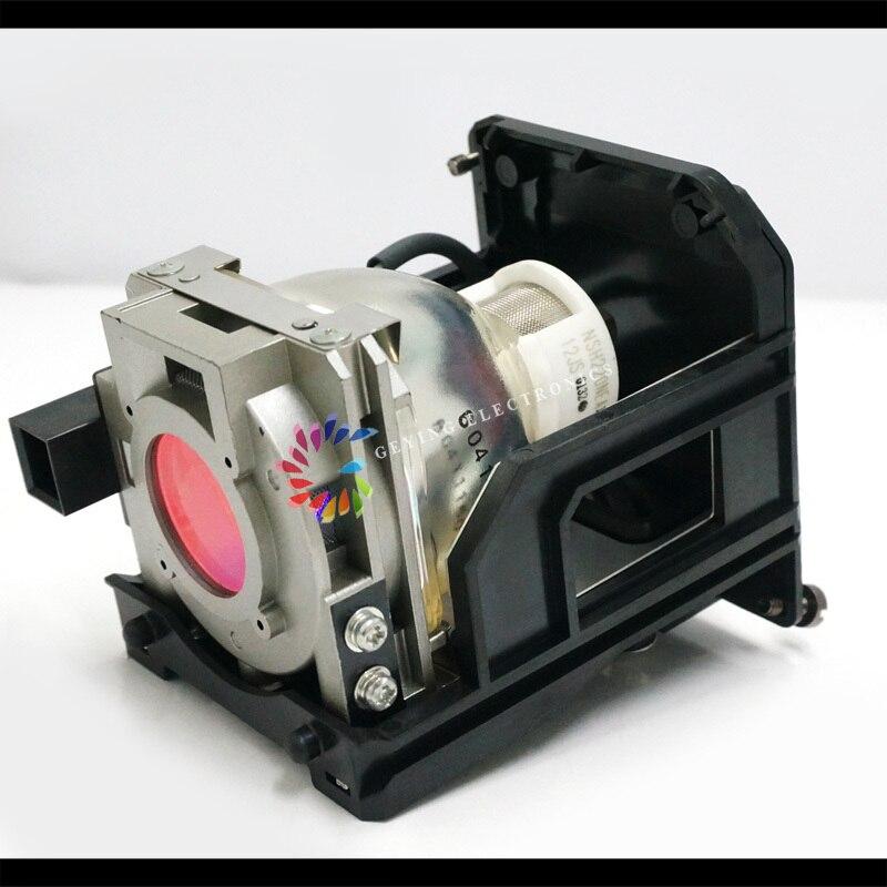Free Shipping Original Projector Lamp Module LT60LPK NSH220W For NE C HT1000 / HT1100 / LT200 / LT220 / LT240