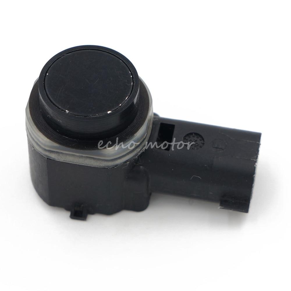 Nuevo DA5T-15K859-AAW PDC Sensor de aparcamiento asistencia inversa para Ford