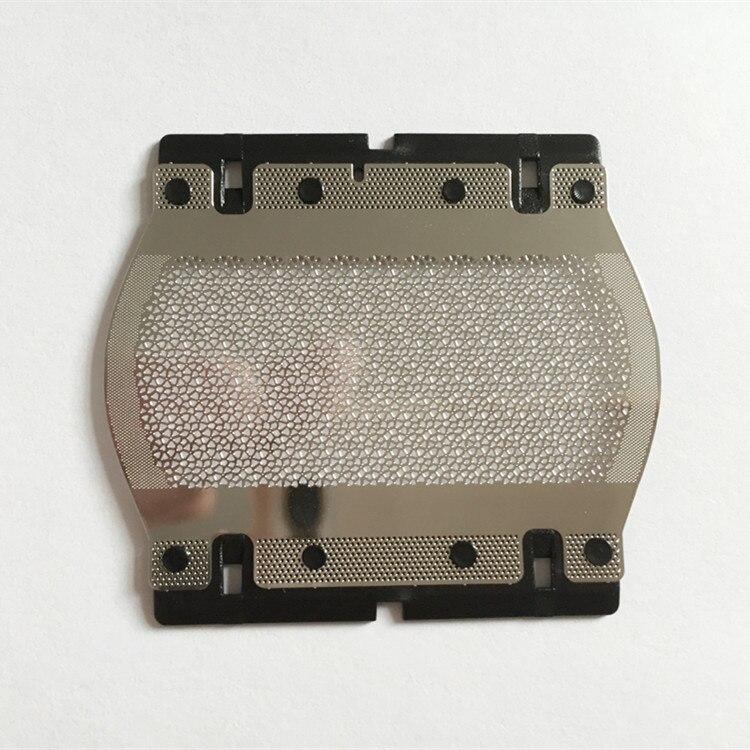 1PCS x 11B Shaver Foil for BRAUN Series 1 110 120 130 140 150 5684 5685 shaver razor