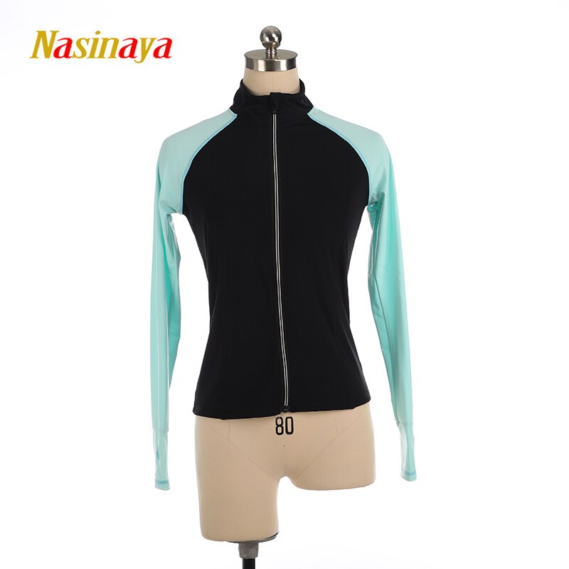 customized-figure-skating-jacket-zippered-tops-for-girl-women-training-competition-patinaje-ice-skating-warm-fleece-gymnastic-40