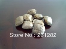 Vanadium nitrogen alloy (vanadium nitride), 5kg packing, Vanadium 80% and Nitrogen 16%