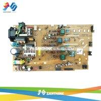 Printer Power Board For Samsung ML-1510 ML-1710 ML-1520 ML-1740 ML-1750 ML 1510 1520 1710 1740 1750 Power Supply Board On Sale