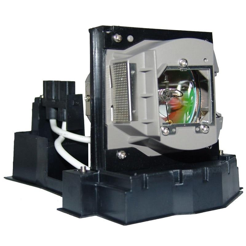 Ec. j5200.001 استبدال مصباح ضوئي مع السكن ل acer p1165/P1265/P1265K/P1265P/X1165/X1165E
