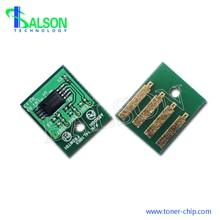 New arrive hot sale 2.5K original reset chip for dell 2360 3460 3465 cartridge 331-9803