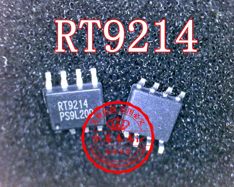 RT9204 RT9202B RT8206BGQW RT8206B RT8204AGQW RT9214 SC4503TSKTRT SC4503T RT9024PE ISL95831HRTZ RT8208AGQW RT8243AZQW 95831