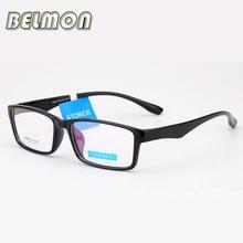 Eyeglasses Frame Women Men Optical Myopia Glasses Vintage Spectacle Frame For Women's Female Male Armacao  de grau RS066