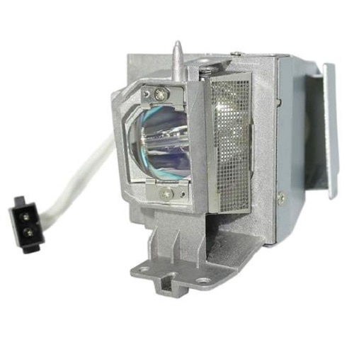 Совместимая прожекторная лампа BL-FU195C, SP.72J02G. C01, HD142X, HD27
