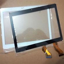 Nouvel écran tactile pour CARBAYTA T805C MT8752 Octa core Android 7.0 tablette intelligente pc tablette android