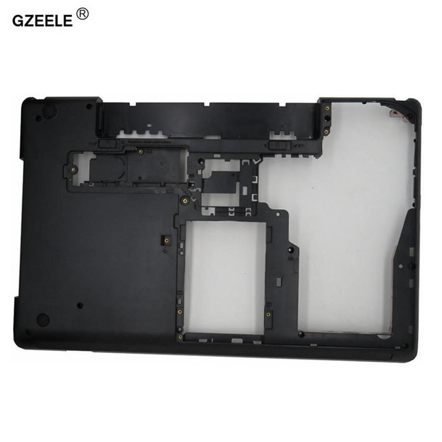 Чехол для ноутбука GZEELE, для Lenovo Thinkpad Edge E530 E535 E530C E545 15,6 дюйма, корпус материнской платы