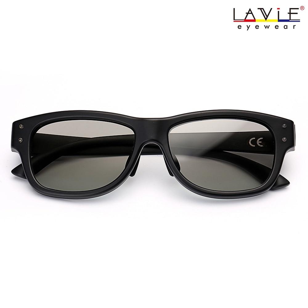 Inteligente Original nuevo diseño mágico gafas de sol LCD lentes polarizadas ajustable transmitancia con líquido de lentes de cristal LCD-09