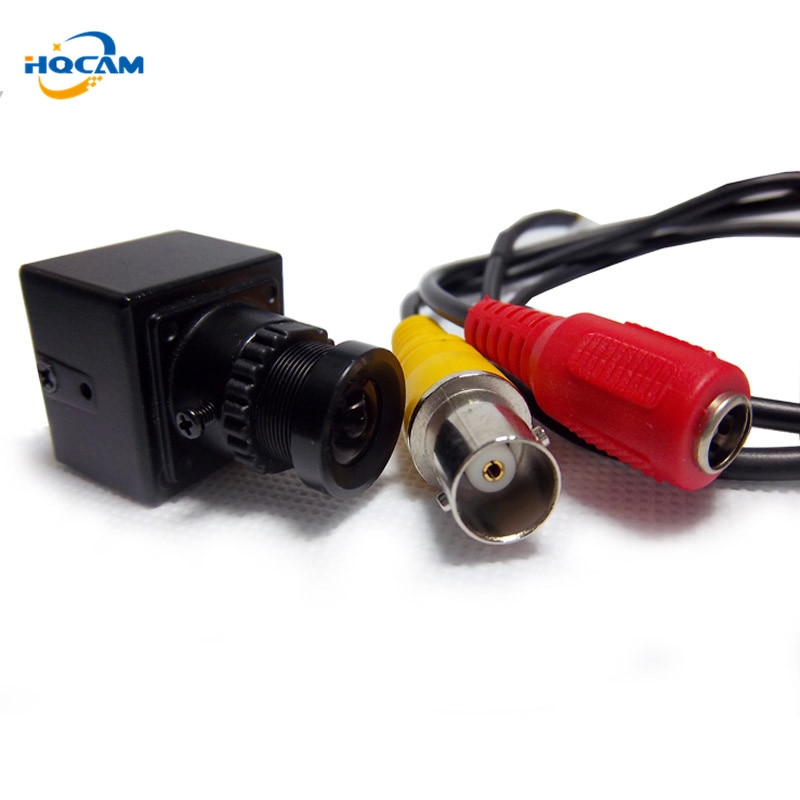 5 0 megapixel 2592 1944 high resolution cmos ov5640 autofocus 60degree mini usb 2 0 camera module for embedded equipements HQCAM 540TVL high resolution UAV FPV camera mini for RC airplanes helicopter Size 22x22mm 2 boards Mini Camera Industrial camera