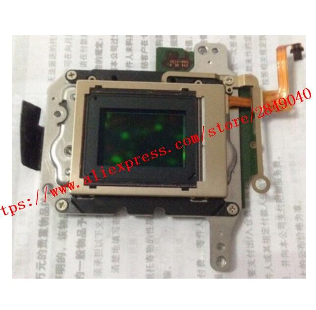 Sensor de imagem 7d mark ii 7d markii, novo e original, 7dii 7d2 ccd cmos, adequado para canon 7d mark ii 7dmarkii