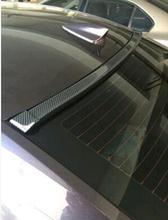 Новый автомобильный Стайлинг задние наклейки для tucson hyundai аксессуары honda civic 2016 lexus is vw cc supreme box Логотип аксессуары
