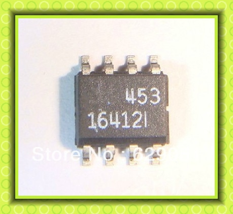 Free shipping LT1641CS8 Positive High Voltage Hot Swap Controller