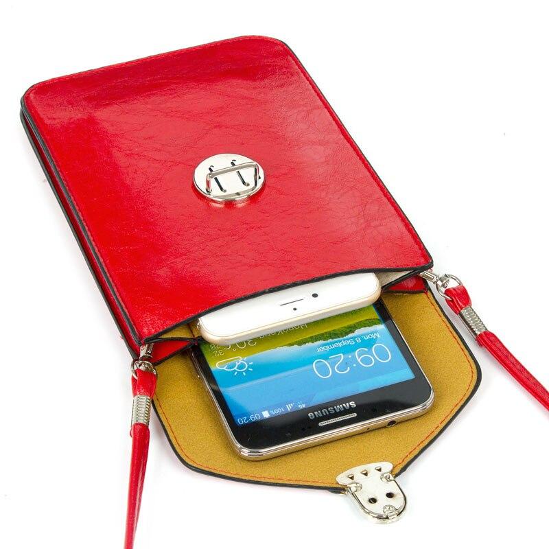 Кожаный чехол через плечо для iphone XS XR XS MAX 8 7 6 6s Plus Samsung S9 8 Note 9 8