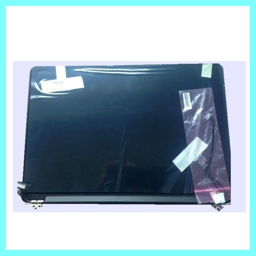 Original para Macbook Montagem do Lcd Retina Ano 2012 Display Lcd Pro A1425 Md212 Md213