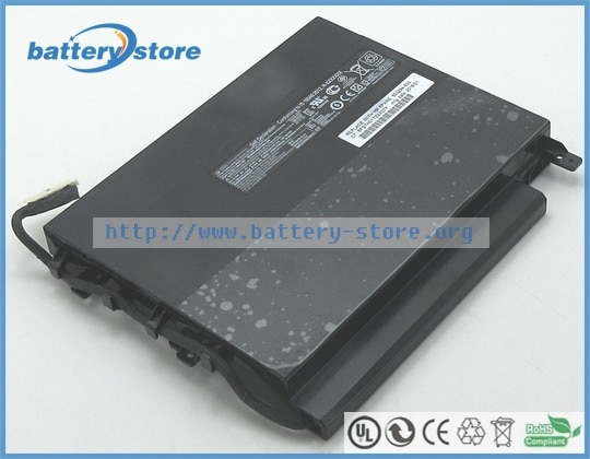 Envío Gratis 8300 mAh batería genuina PF06XL para hp omen 17t-w100... hp omen 17-w240ng... hp omen 17-w204nl