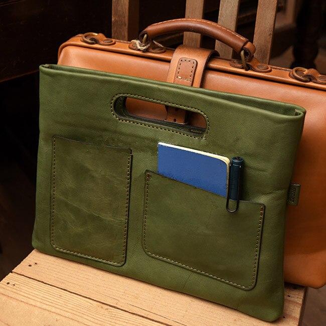 [B-054] DIY handmade leather designer handbag cutted drawing pattern DIY Leather Bag Paper Drawing