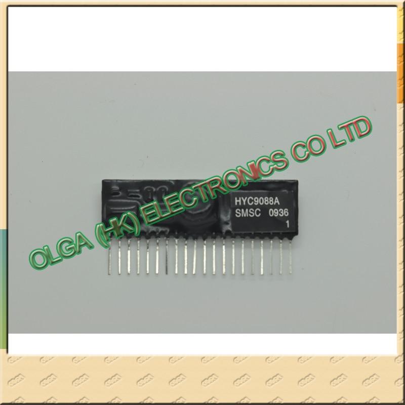 Ic HYC9088A HYC9088AR HYC9088 ZIP20 calidad assur 1 unids/lote