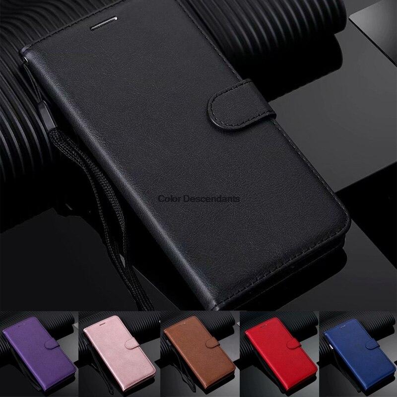 Cartera funda de teléfono de cuero de poliuretano para Huawei Y6 ii Y6ii 2 CAM L03 L21 L23 Y 6ii Y 6 II / Honor 5A 5 A / CAM-L03 CAM-L21 CAM-L23 caso