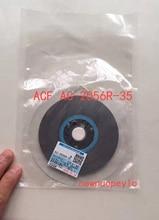 Ruban de réparation de PCB ACF 1.5/2.0MM * 10M/25M/50M ACF   Nouvelle collection originale