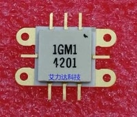 freeshipping 1gm1 4201 specialized in high frequency tube