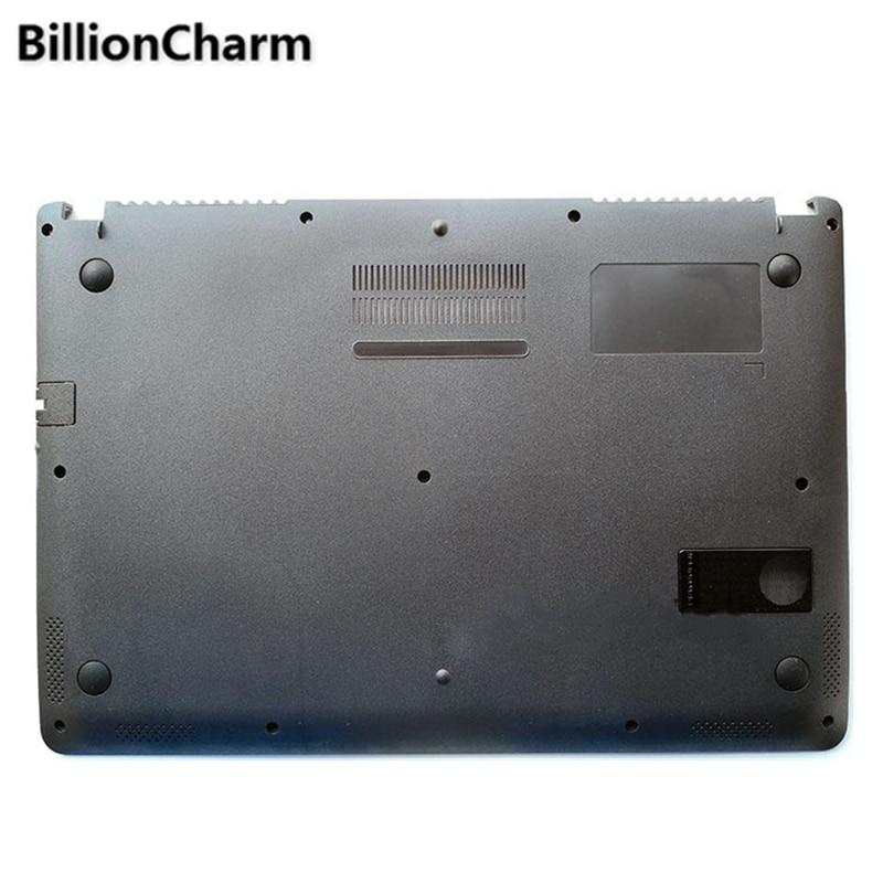 BillionCharm nuevo para DELL Vostro V5460 5470, 5480 de 5439 base inferior chasis. KY66W 0KY66W