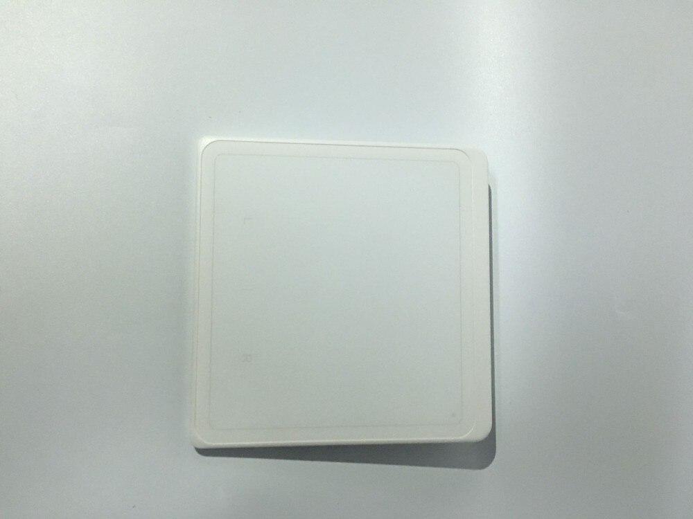 El mejor panel táctil inalámbrico K5923 de 2,4G Multi 5 puntos mouseLaptop Ultrabook Magic Trackpad de escritorio todo en uno para ganar PC