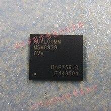 MSM8939-0VV MSM8939 MSM8974-9VV MSM8974-9AA MSM8974 MSM8926-3VV MSM8926 MSM8916-6VV MSM8916 MSM8916-3VV MSM8916 MSM8926-2VV