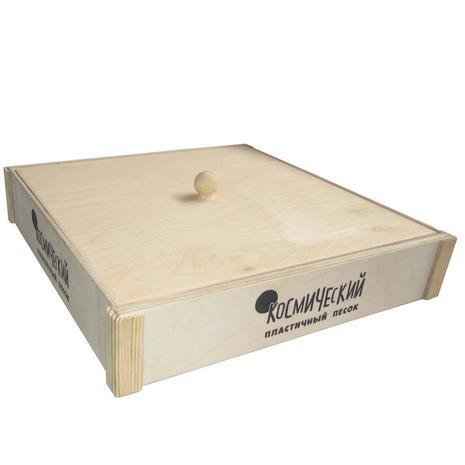 Plastilina arcilla de Color arena cinética magia Montessory niños educación Slime juguetes suaves niños creatividad DP-1