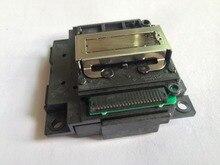Produit pour Epson s Imprimante Tête L110 L210 L300 L310 L355 L550 Tête Dimpression L475 XP411