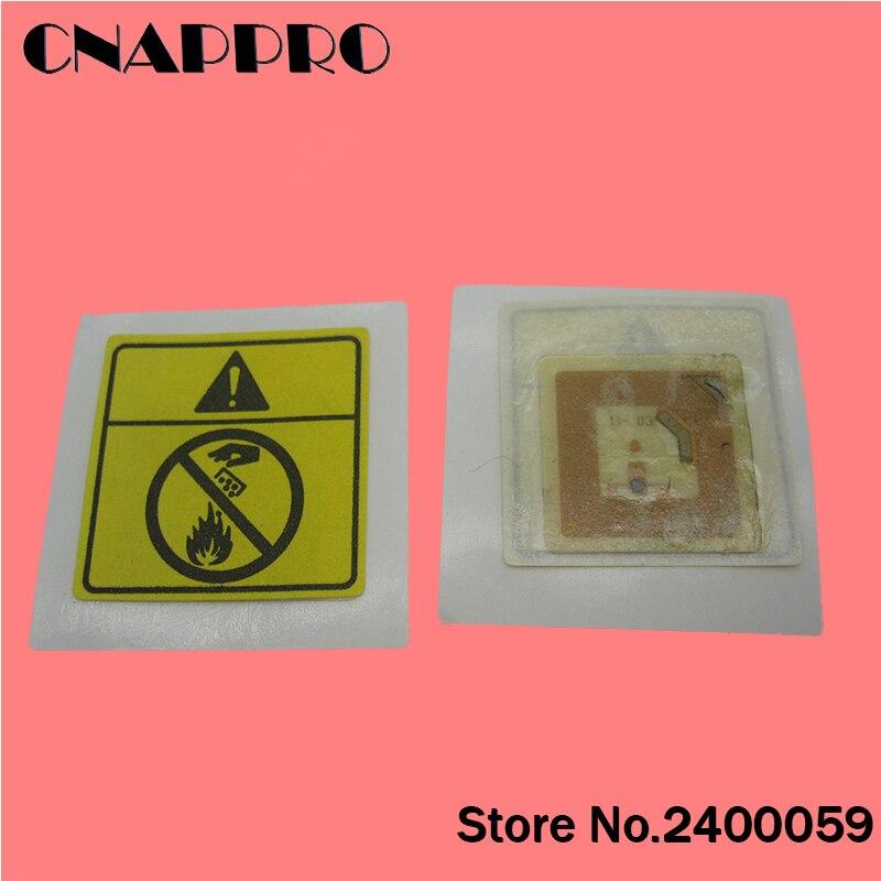 TK8305 TK8306 TK8307 TK8309 toner reset chip for Kyocera TASKalfa 3050ci 3550ci 3050 3550 copier cartridge chips
