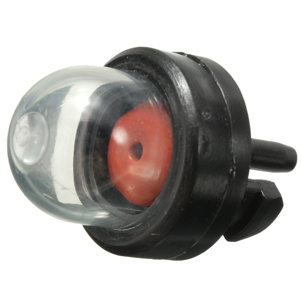 Bombilla de bomba de combustible Snap in Primer, bombillas de combustible para cortadora Stihl Ryobi WALBRO HUSQVARNA