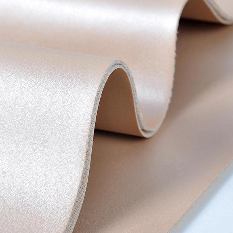 Bolsa de Material de cuero grueso, cubierta de cuaderno de tela, muebles,...