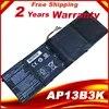 15 V 3560 mAh חדש AP13B3K AP13B8K סוללה עבור Acer Aspire V5-573G 582PG V5-472 V5-452PG