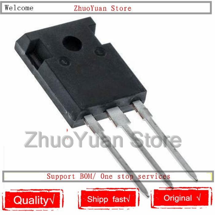 1 unids/lote, GP60S50X TO-247, chip IC, nuevo, original, en stock