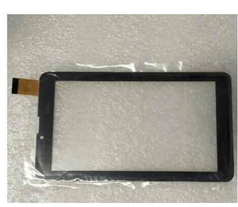 "Witblue para 7 ""Prestigio Grace 3157 3G PMT3157C tableta 3G Panel de pantalla táctil digitalizador de vidrio Sensor de reemplazo /de vidrio templado"