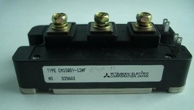 Freeshipping New and original CM150DY-12NF Power supply module