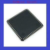 10PCS/Lot EE80C186XL20 EE80C186XL EE80C186 80C186