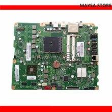 00UW022 00UW023 6050A2742401 A01 carte système pour Lenovo AIO 700-24AGR carte mère