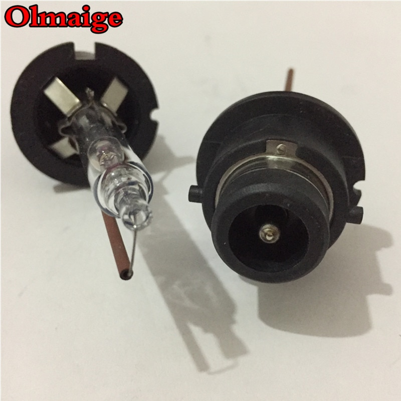 2 uds D2S 90981-20005 9098120005 HID de xenón Faro de descarga faro para TOYOTA LEXUS ES300/RX300/330/350/400 H/SC430